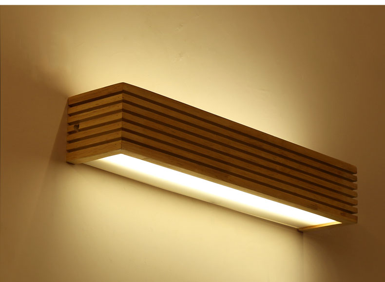 wood wall light (15)