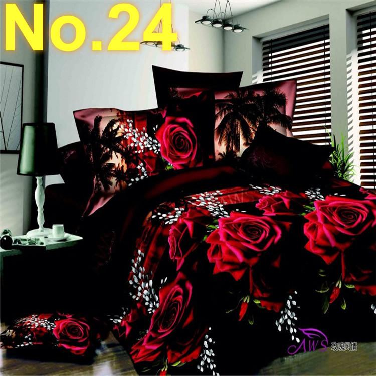Bedding Set Minecraft Bedding Sabanas Bedspread Bedclothes