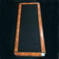 High Quality Jade tourmaline mattress bamboo carbon fiber cushion jade mattress jade cushion electric heated 70X160CM