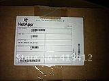95% new original SP-275A X275A 144GB 15K FC NETAPP X275_S15K4146F15 hard disk drive three years warranty<br><br>Aliexpress