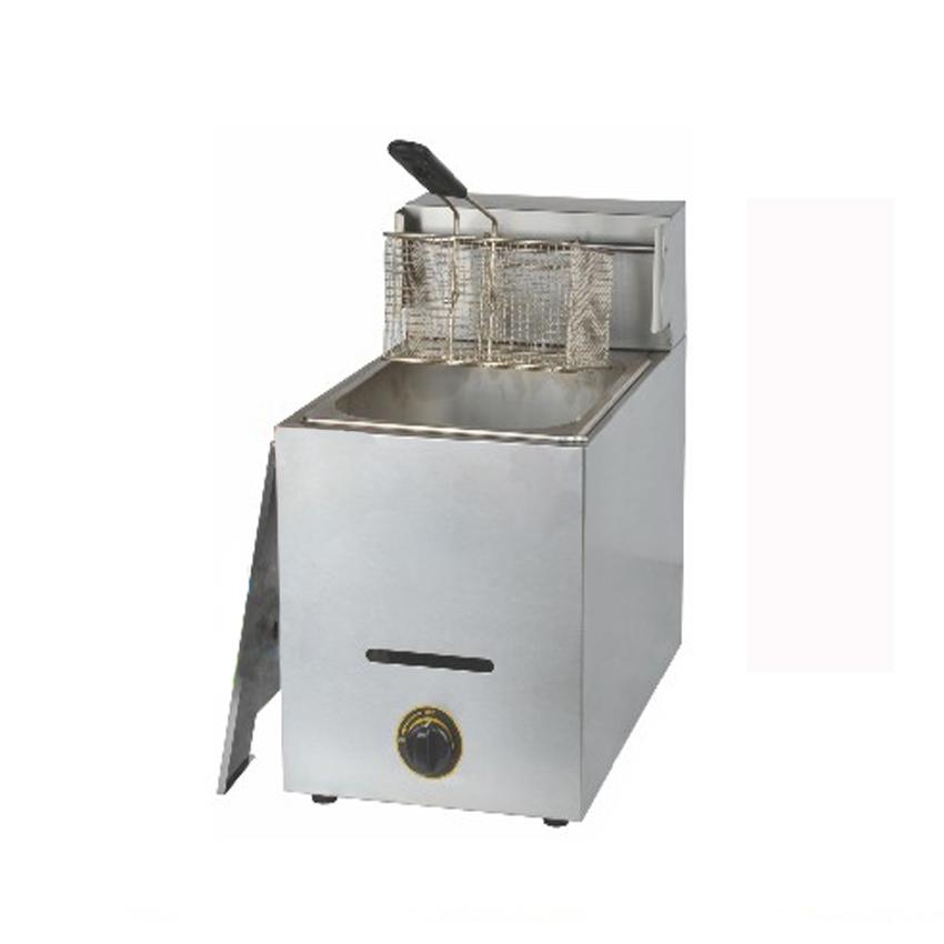 air fry machine