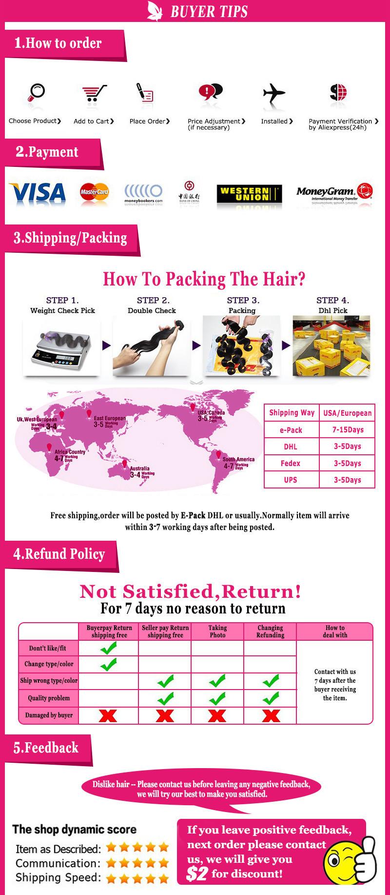 8A Top Quality Peruvian Kinky Curly Hair 100g/pc 10-30inch Human Braiding Hair Bulk Virgin Unprocessed Human Hair