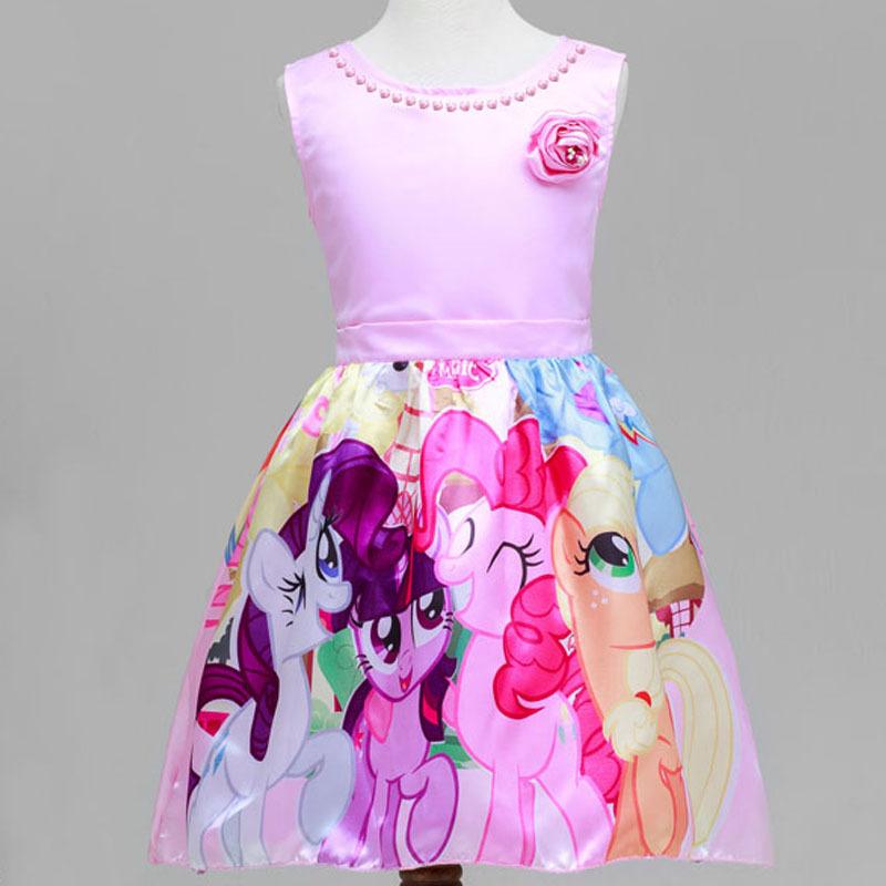 Платья для подростков с доставкой