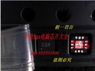 50 ШТ. RT8228A CQ2 RT8238A КПЮ RT8238AGQW RT8238B Новая Гарантия Качества пятно yn e3 rt ttl radio trigger speedlite transmitter as st e3 rt for canon 600ex rt new arrival