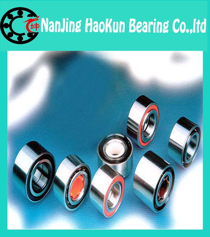 Sealed front hub wheel bearing auto parts vkba3901 96285525 713625140 R184.53 fit forChevrolet Matiz Spark Daewoo Matiz(China (Mainland))