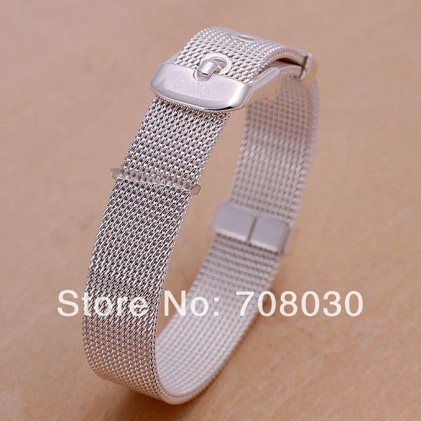 Bracelet Watch Bands Watch Band Chain Bracelet