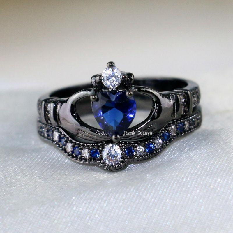 popular engagement ring buy cheap engagement