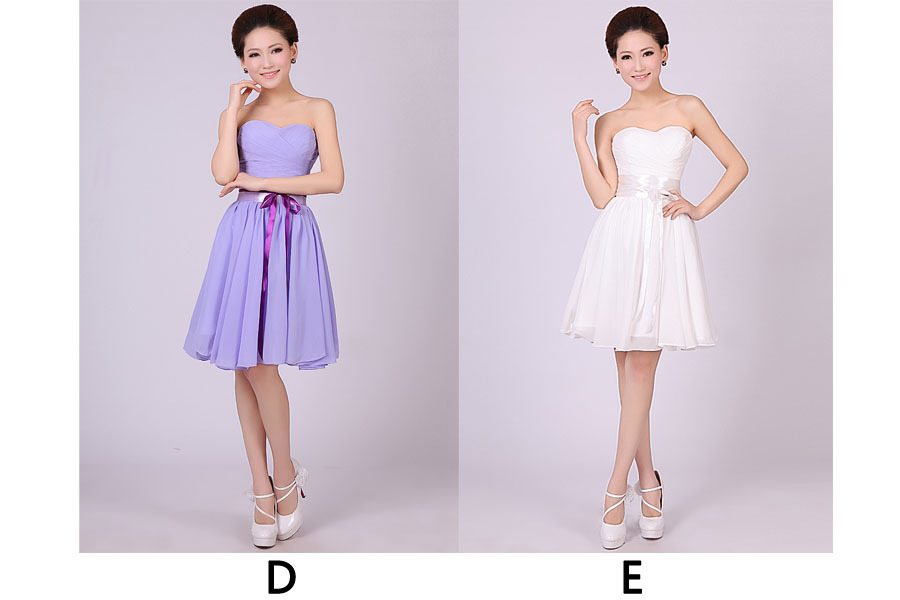 Bridesmaid dresses department stores uk – Wedding Photo Blog 2017