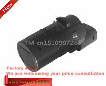 Free Shipping PDC Parking Sensor OEM 9640968680 for Citroen C3/C8/Peugeot 807 back up detector radar