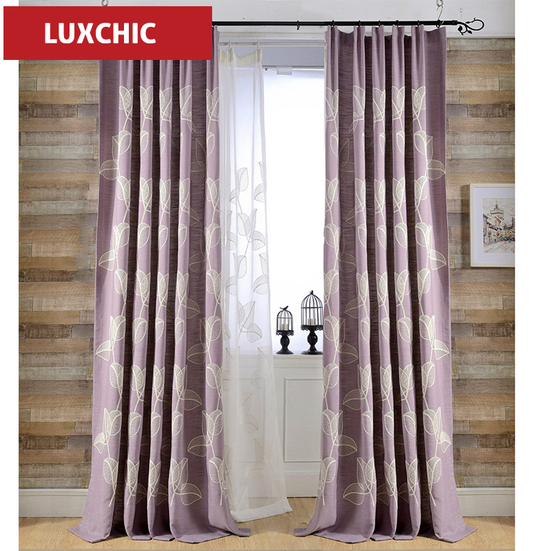 With Great Care Curtains That Block Sound System Our Listings