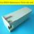 1 Piece Maintenance Ink Tank For Epson Stylus Pro 4800 4880 Printer Waste Ink Tank