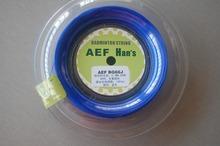 Buy Badminton String (200M/reel) /Badminton Racket /Badminton Racquet 66J for $36.00 in AliExpress store