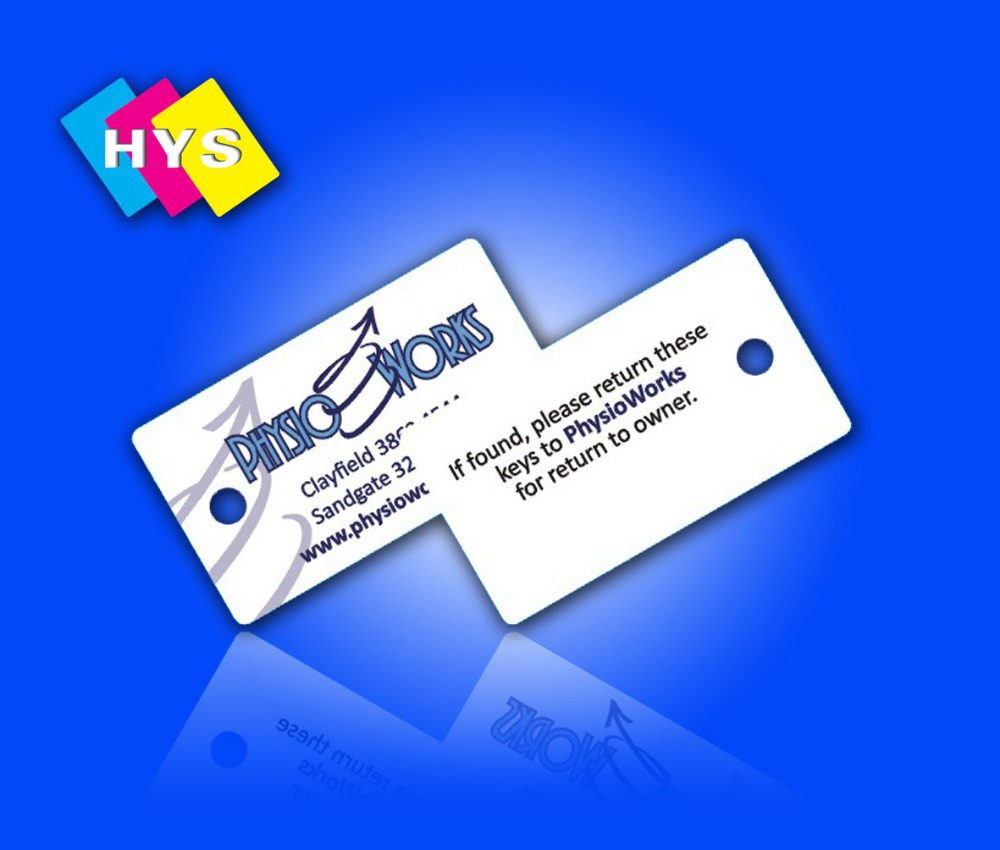 popular networking business cards buy cheap networking business networking business cards