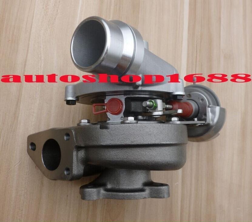 bv39 54399700087 8200808701 turbo turbocharger for renault megane iii 1 5 dci k9k euro5 5t. Black Bedroom Furniture Sets. Home Design Ideas