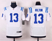 indianapolis colts Andrew Luck T.Y. Hilton Andre Johnson Pat McAfee Coby Fleener Frank Gore Donte Moncrief Johnny Unit(China (Mainland))