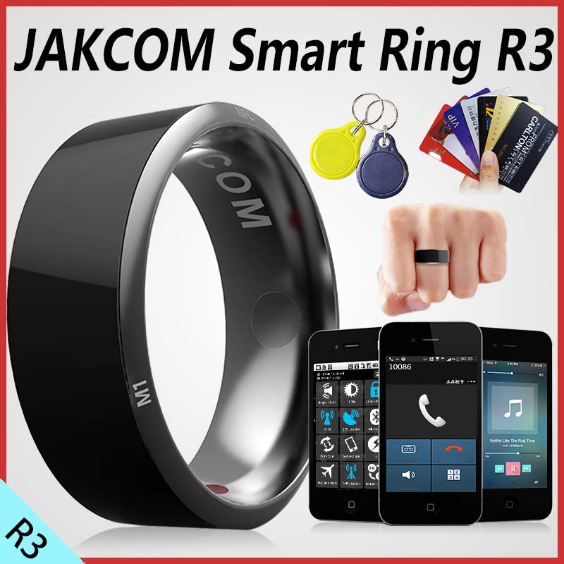 Jakcom Smart Ring R3 Hot Sale In Electronics Hdd Players As Captura De Video Usb Hd Player Remote Reproductor De Medios(China (Mainland))