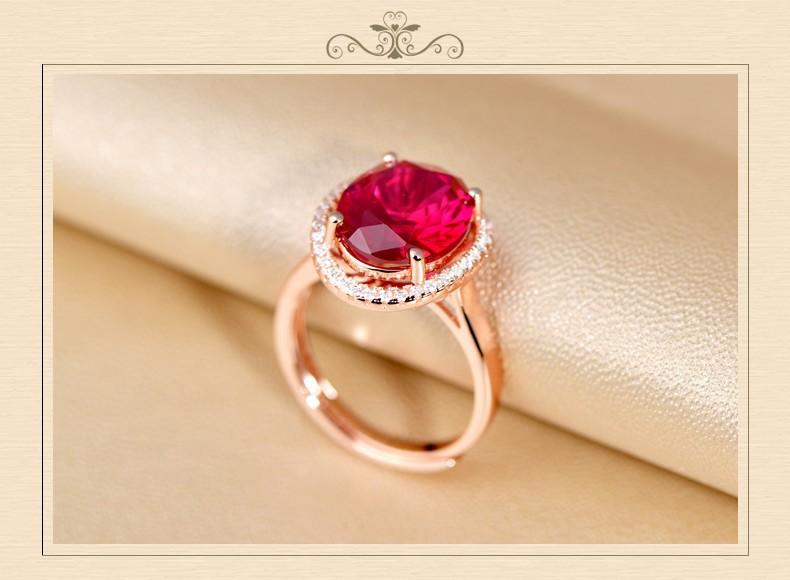 Кольцо Only J. 925  rings-654778