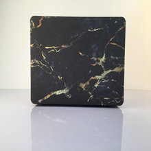 laptop bag case Marble Texture Case for apple macbook Air 13 11 Pro 13 12 15 Retina Protective Cover Skin Case sleeve notbook