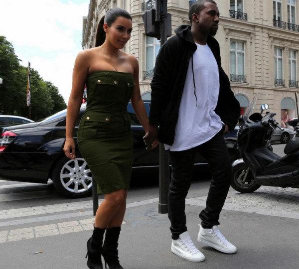 Adidas Yeezy Boost 350 AQ 4832 100% Authentic (UNAUTHORIZED
