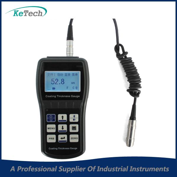 Подробнее о Измерительный прибор Ketech PRCT200 измерительный прибор