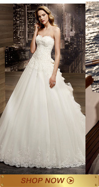 HT1JV8VFQlbXXagOFbXI FW1419 Free Shiping Mermaid Wedding Dresses 2017 Vestido De Noiva Antique Lace Spaghetti Straps See Through White Wedding Dress  HTB1dQwYKVXXXXXwXVXXq6xXFXXXi FW1419 Free Shiping Mermaid Wedding Dresses 2017 Vestido De Noiva Antique Lace Spaghetti Straps See Through White Wedding Dress  HTB16uheLXXXXXXcXXXXq6xXFXXXL FW1419 Free Shiping Mermaid Wedding Dresses 2017 Vestido De Noiva Antique Lace Spaghetti Straps See Through White Wedding Dress  HTB18MIQKVXXXXbYaXXXq6xXFXXXu FW1419 Free Shiping Mermaid Wedding Dresses 2017 Vestido De Noiva Antique Lace Spaghetti Straps See Through White Wedding Dress  HTB19isTKVXXXXazaXXXq6xXFXXXG FW1419 Free Shiping Mermaid Wedding Dresses 2017 Vestido De Noiva Antique Lace Spaghetti Straps See Through White Wedding Dress  HTB1CtI.KVXXXXb5XpXXq6xXFXXXc FW1419 Free Shiping Mermaid Wedding Dresses 2017 Vestido De Noiva Antique Lace Spaghetti Straps See Through White Wedding Dress  HTB1hYw.KVXXXXb2XpXXq6xXFXXXg FW1419 Free Shiping Mermaid Wedding Dresses 2017 Vestido De Noiva Antique Lace Spaghetti Straps See Through White Wedding Dress  HTB1lyBXLXXXXXajXpXXq6xXFXXXA FW1419 Free Shiping Mermaid Wedding Dresses 2017 Vestido De Noiva Antique Lace Spaghetti Straps See Through White Wedding Dress  HTB1dnQYKVXXXXbIXVXXq6xXFXXXy FW1419 Free Shiping Mermaid Wedding Dresses 2017 Vestido De Noiva Antique Lace Spaghetti Straps See Through White Wedding Dress  HTB16737KVXXXXa0XFXXq6xXFXXXe FW1419 Free Shiping Mermaid Wedding Dresses 2017 Vestido De Noiva Antique Lace Spaghetti Straps See Through White Wedding Dress  HTB1N0gVKVXXXXcWXVXXq6xXFXXXC FW1419 Free Shiping Mermaid Wedding Dresses 2017 Vestido De Noiva Antique Lace Spaghetti Straps See Through White Wedding Dress  HTB1wN0aLXXXXXb.XXXXq6xXFXXXA FW1419 Free Shiping Mermaid Wedding Dresses 2017 Vestido De Noiva Antique Lace Spaghetti Straps See Through White Wedding Dress  HTB19K7YKVXXXXcXXVXXq6xXFXXX5 FW1419 Free Shiping Mermaid Wedding Dresses 2017 Vestido De Noiva Antique Lace Spaghetti Straps See Through White Wedding Dress
