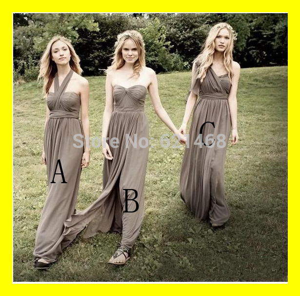 Junior bridesmaid dresses uk cape town highstreet pale for Cheap wedding dresses cape town