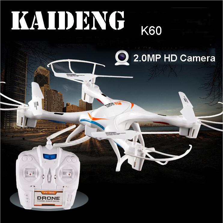 KaiDeng-K60