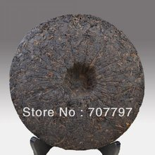 Promotion 8 years old 357g Chinese Yunnan puer tea puerh tea pu er the China naturally
