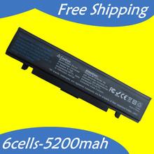 Laptop Battery for Samsung RF511 RF710 RF711 RV408 RV409 RV410 RV415 RV508 RV509 RV511 RV720 RF510 R528(China (Mainland))