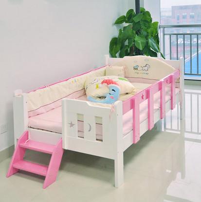 Popular wood portable crib buy cheap wood portable crib - Cunas para bebes recien nacidos ...