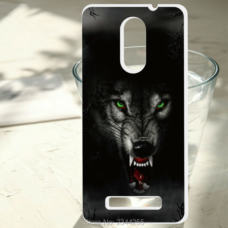 For Xiaomi Redmi Note 3 4 2 3 pro 3s 3x PC Hard Back Cover For Xiaomi mi 6 5 4 3 4i 4A 4c max Download Wolf Phone Case(China (Mainland))