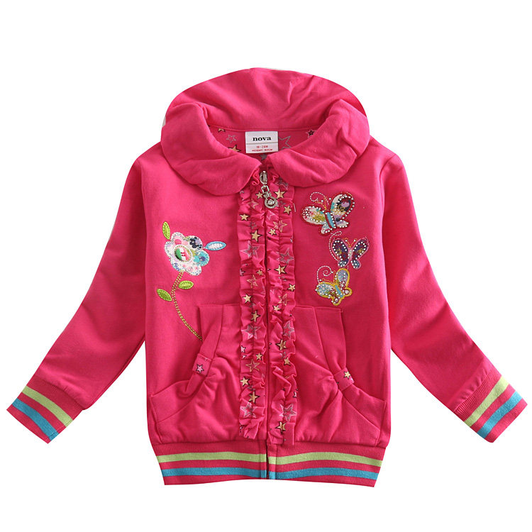 images of girls jackets № 13345