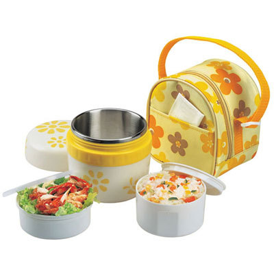 new thermos insulation boxes lunch box bento lunchbox. Black Bedroom Furniture Sets. Home Design Ideas