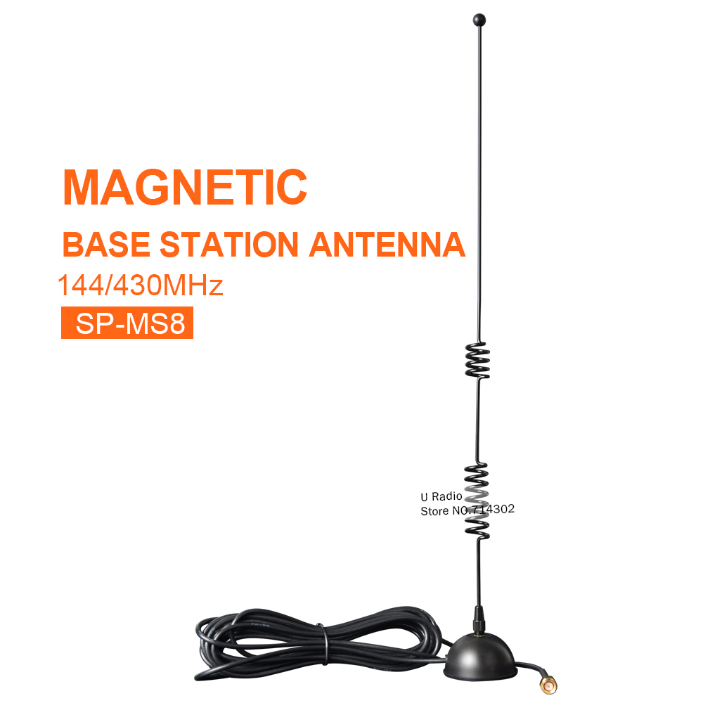 Price Easy Newest Nagoya Handheld Dual Band Antenna Na 666 Sma Male For Yaesu Radio Intl - Price TV, Audeo / Video, Gamming & We