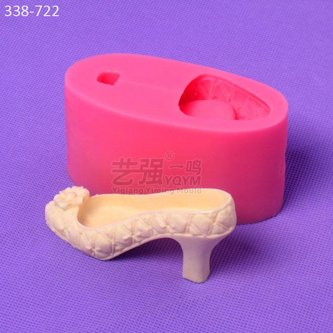 popular gumpaste shoe mold buy cheap gumpaste shoe mold