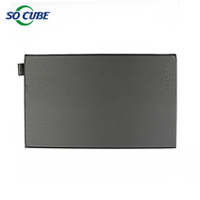 """Mix Plus Leather Case Special Stand Flip Cover Case For Cube Mix Plus 10.6"""" Tablet PC(China (Mainland))"""