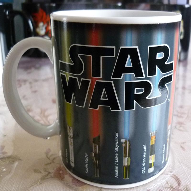 popular mugs kids