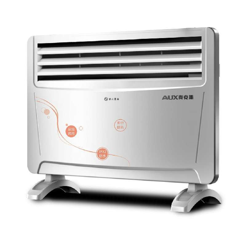 on Electric Heater Room- Online Shopping/Buy Low Price Electric Heater