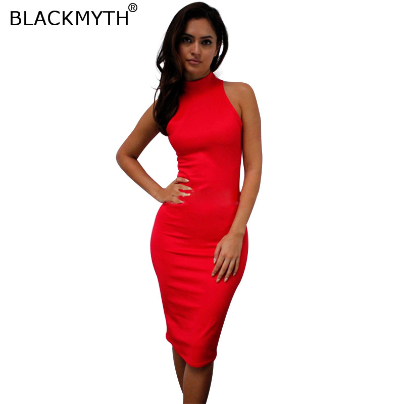 Compare Prices on Summer Semi Formal Red Dress- Online Shopping ...