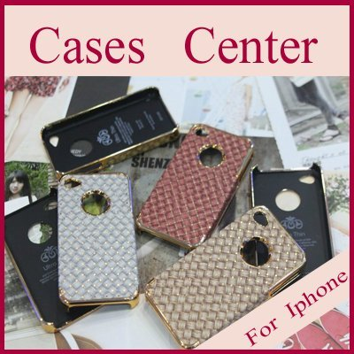 Free shipping-similar case for Iphon4, 4S, case for iphone4, new shell for iphone,5pcs/lot wholesale price
