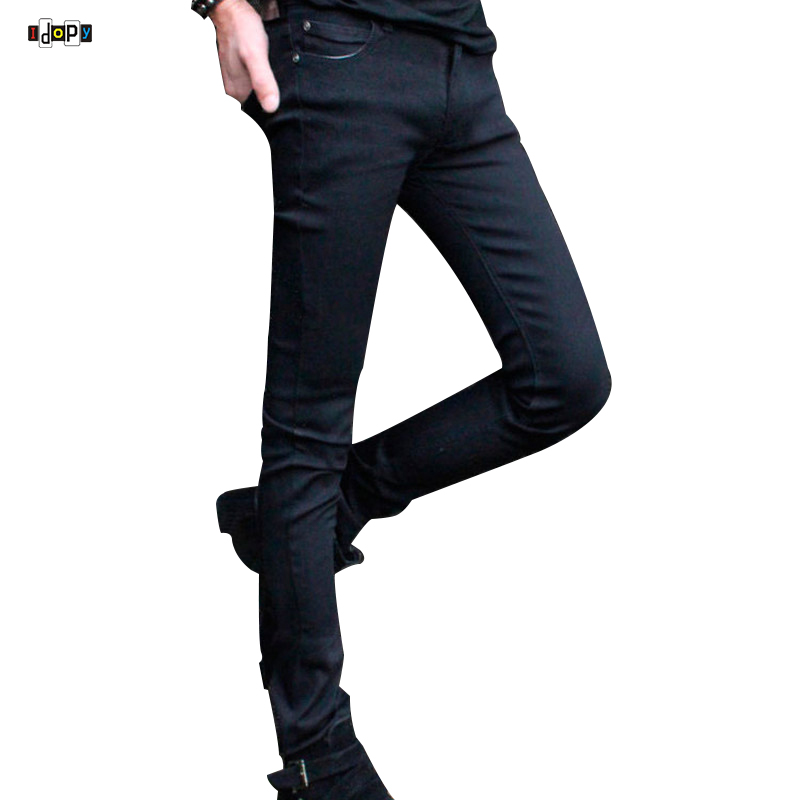 Online Buy Wholesale fade trousers mens from China fade trousers ...
