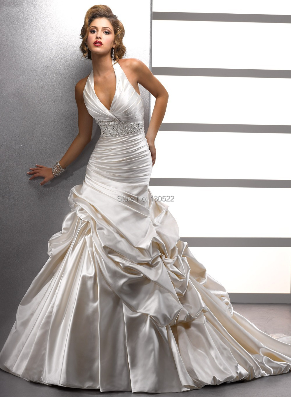 Design your own wedding dress cocktail dresses 2016 for Design ur own wedding dress