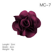 Stickers For Nail Art Decorations Manicure Detachable Magnet Base Cotton Cloth Flower/bow Pendant Nail Art Magnetic Attraction(China)
