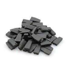 20pcs/lot High Quality ID46 ID4D46 carbon chip for Chrysler