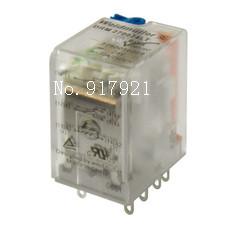 [ZOB] Wade Miller genuine DRM270110L intermediate relay 7760056062  --10pcs/lot<br><br>Aliexpress