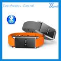 Bluetooth Smartband Bracelet Fitness Pedometer Bracelet for Smart Bluetooth Phone Free Shipping