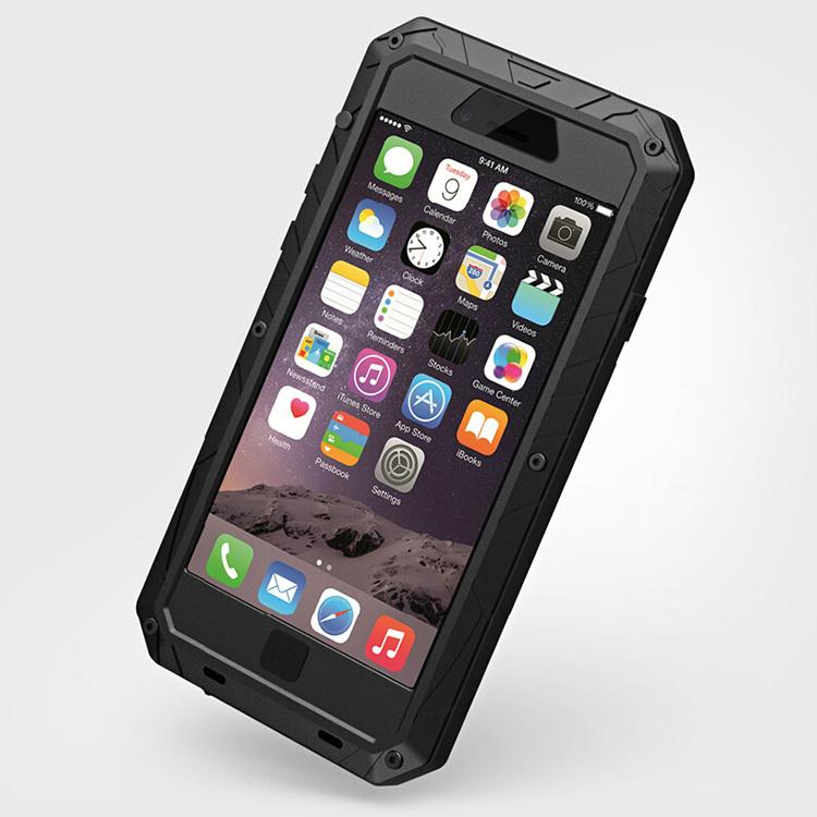 iphone 5 prijs zakken