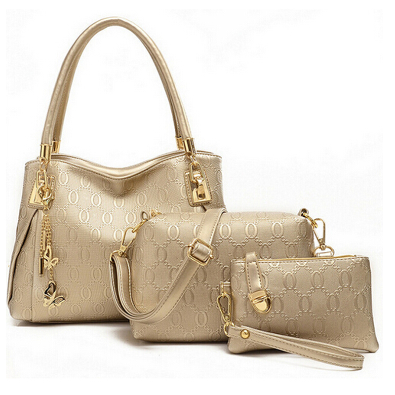 Beautiful New Fashion - Women Handbags In New York City