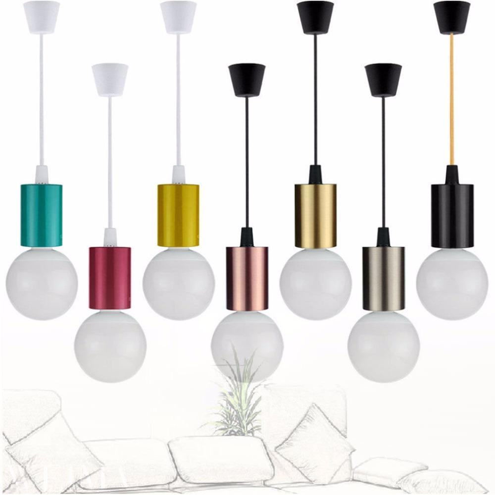 Lampadine Vintage Edison: Caldo lampadine promozione-fai spesa di ...