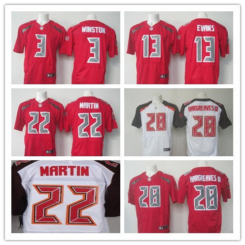 NFL Jerseys Outlet - Popular Doug Martin Jersey-Buy Cheap Doug Martin Jersey lots from ...